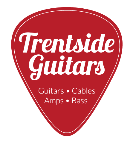 Trentside Guitars
